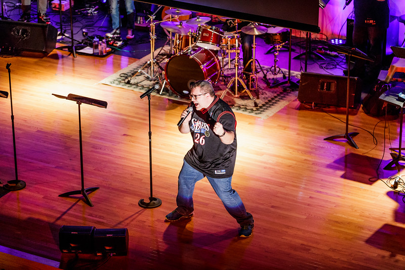 Mike Maney_VH1 Save the Music 2018-142.jpg