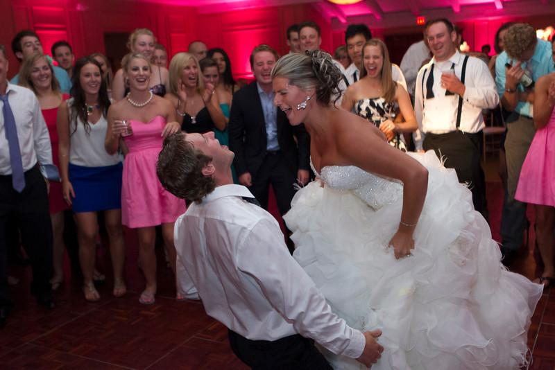 2012 Sarah Jake Wedding-4512.jpg