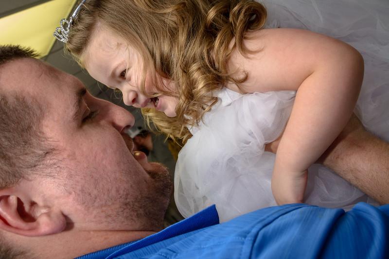 Kayla & Justin Wedding 6-2-18-680.jpg