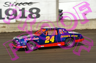 08-09-14 Lebanon Valley Speedway