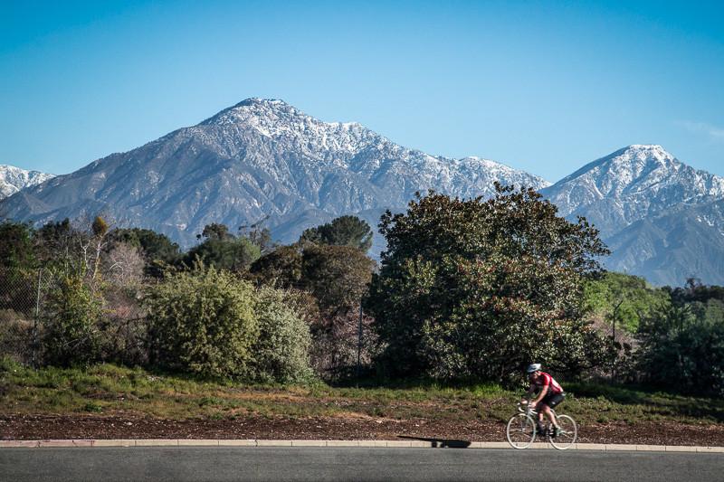 feb 22 - biker-1.jpg