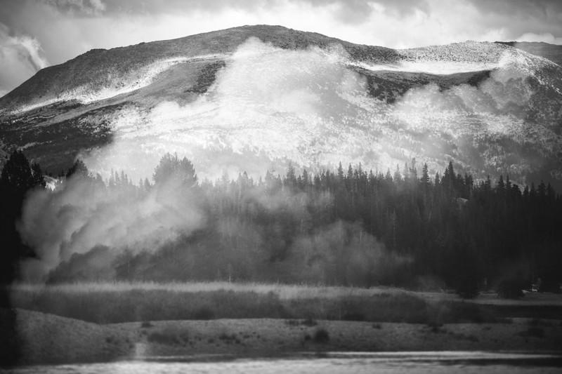 CoryHansenPhotography_Yosemite_2013-1641.JPG