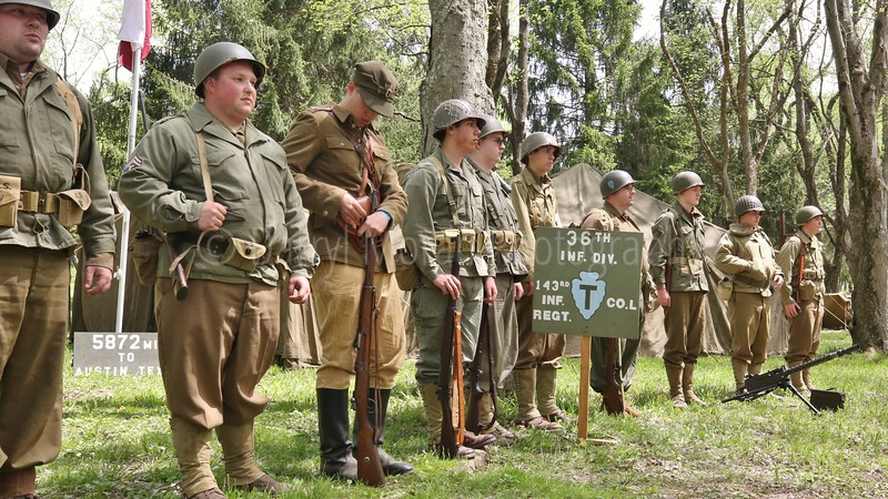 MOH Grove WWII Re-enactment May 2018 (1000).JPG