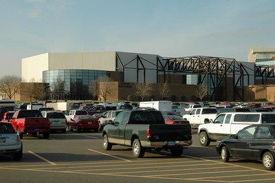 Fort Wayne 1 12-29-2006