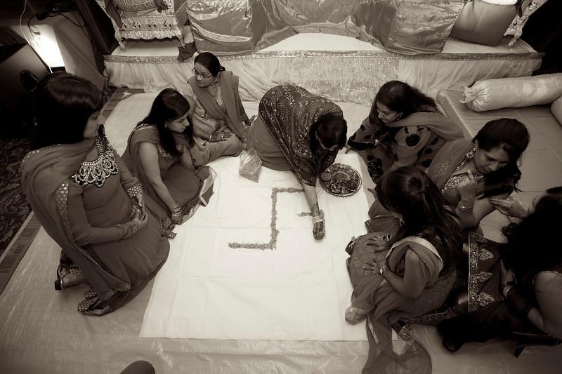 Rahim-Pithi-2012-06-00911.jpg