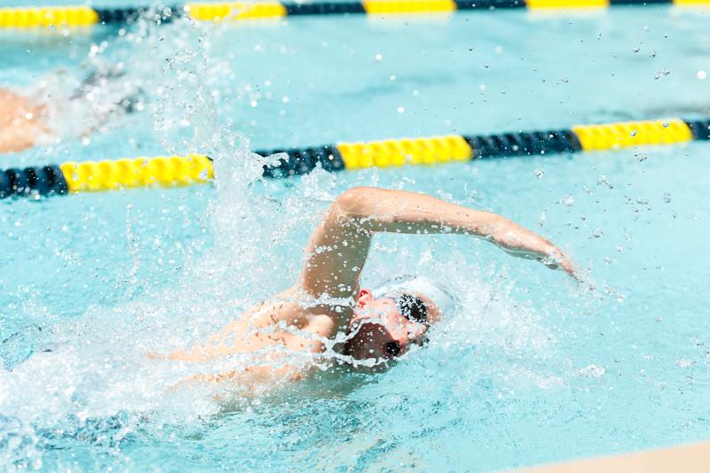 2015.08.22 FHCC Swim Finals 0379.jpg