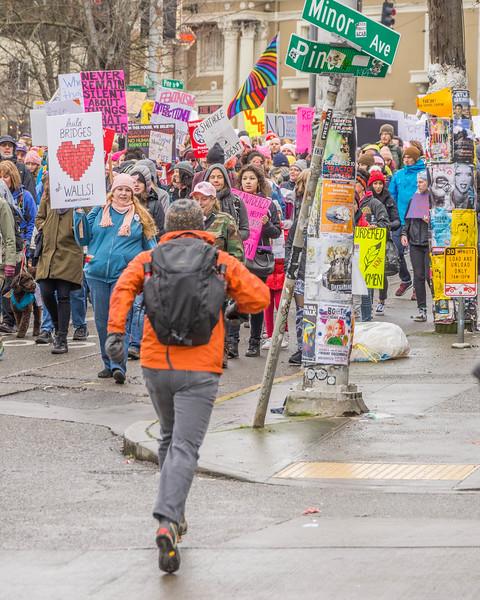 WomensMarch2018-625.jpg