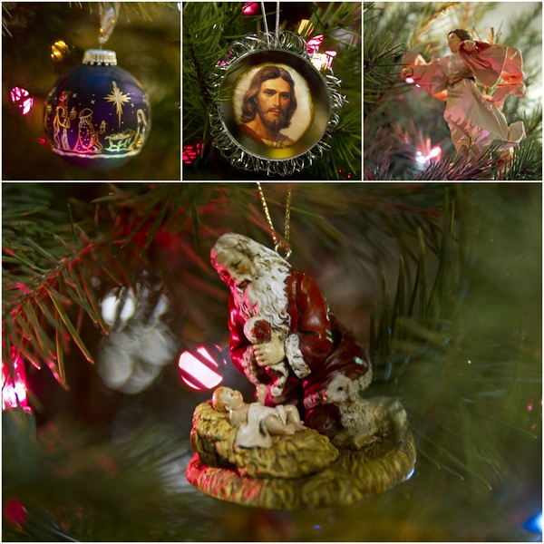 Sacred Ornaments.jpg
