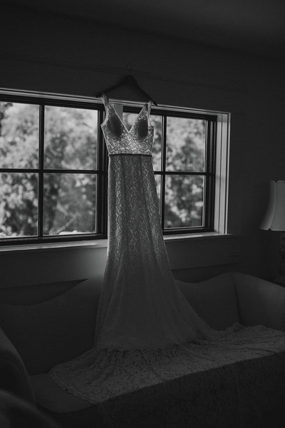 Lucy & Sam Wedding -1128.JPG