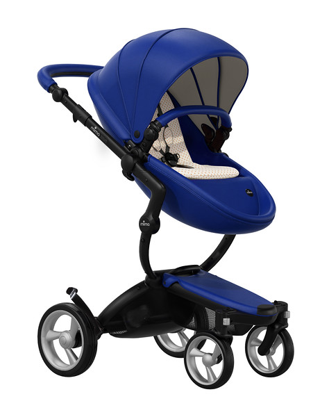Mima_Xari_Product_Shot_Royal_Blue_Black_Chassis_Sandy_Beige_Seat_Pod.jpg
