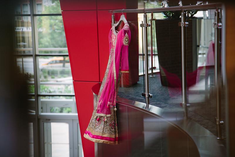 Le Cape Weddings_Preya + Aditya-599.JPG