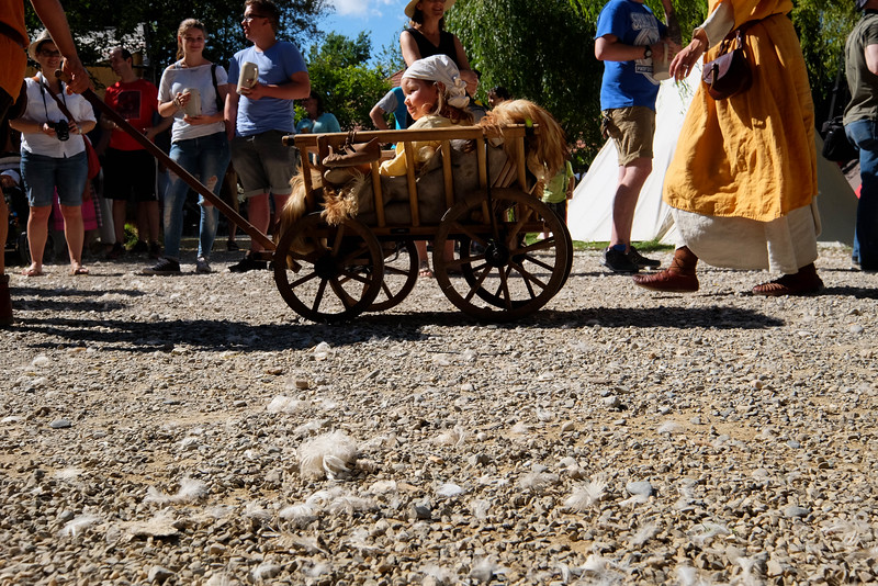 Kaltenberg Medieval Tournament-160730-81.jpg