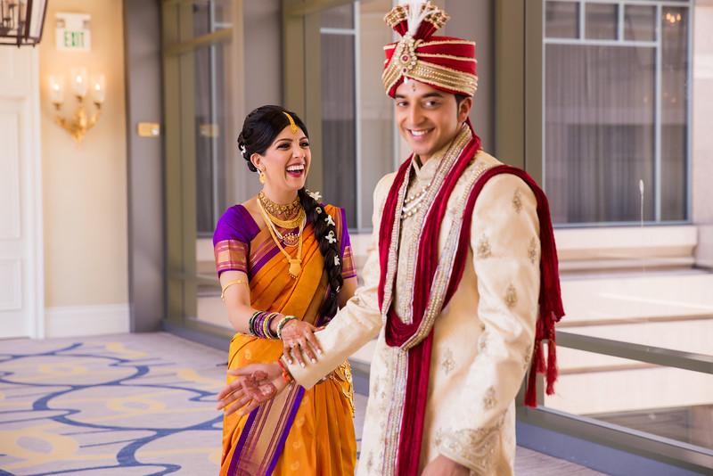 Nisha_Rishi_Wedding-351.jpg