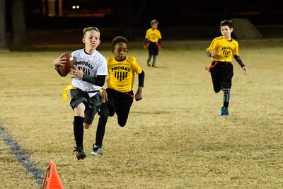 2016_1202 Proday Football