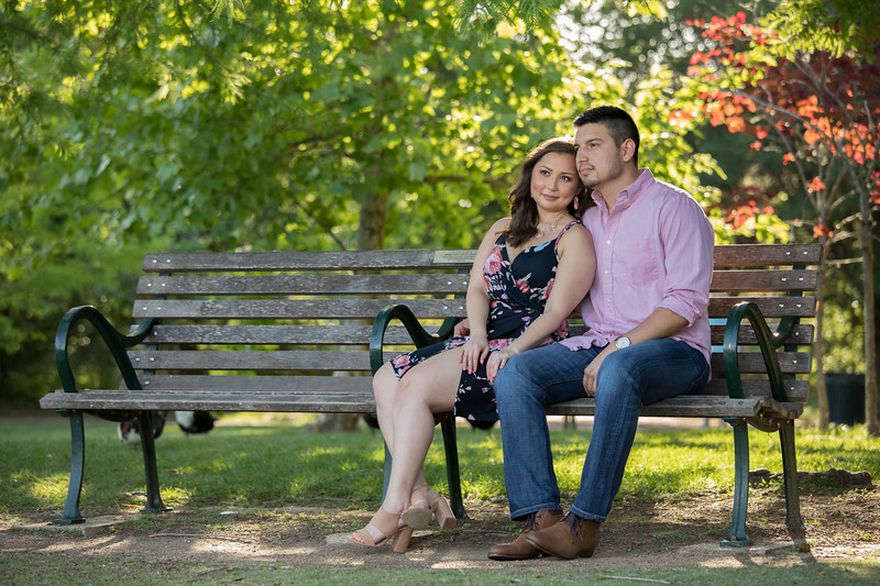 Houston Engagement Photography ~ Crystal and Justin-1180.jpg