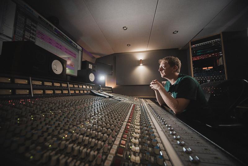 Matt Ball Studio-61.jpg