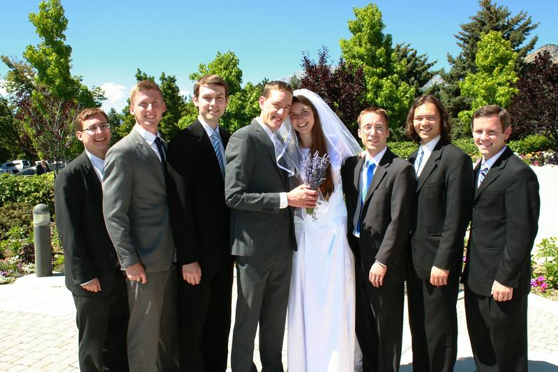 Carin & Alex' Wedding_Temple__2014 082 (97).jpg