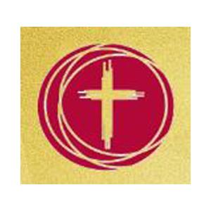 Immanual Lutheran