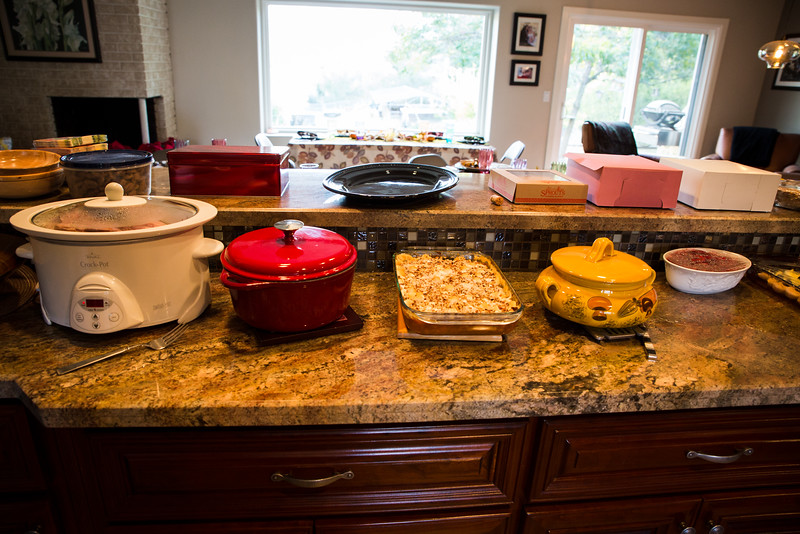 2015Thanksgiving-13.jpg