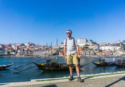 160920 Portugal Porto