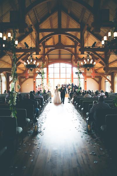 Benton Wedding 107.jpg