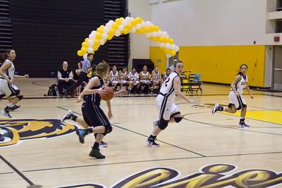 01-31-12 Basketball at Godinez