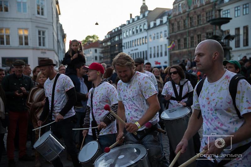 KARNEVAL2015SØNDAG-1480.jpg