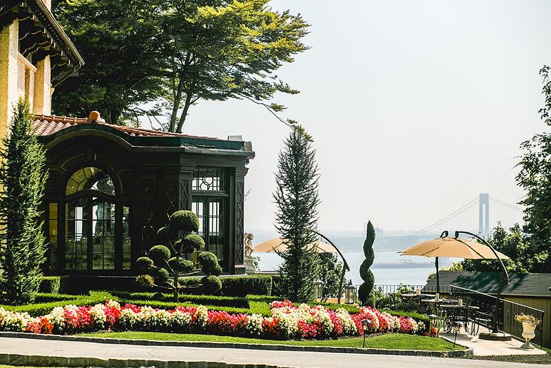 casa_belvedere_exterior_view.jpg