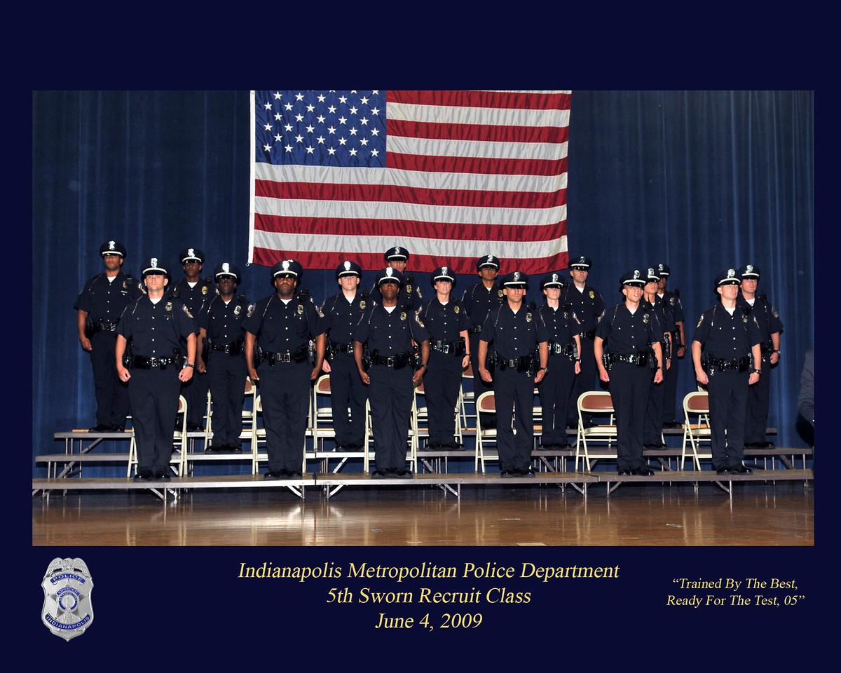 5thv IMPD recruit class002868PDIGI999ZIPD_2694 copy