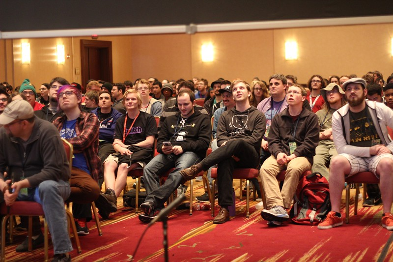 undertale crowd 4.jpg