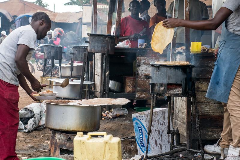 Kampala-Uganda-47.jpg
