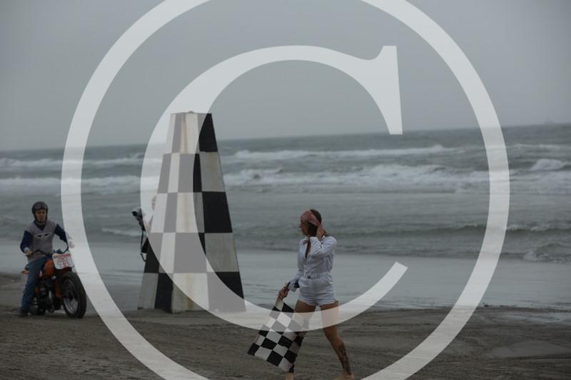 race of gentlemen-0313.jpg