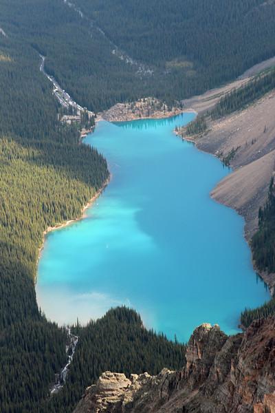 Moraine Lake from Mt Perren.jpg
