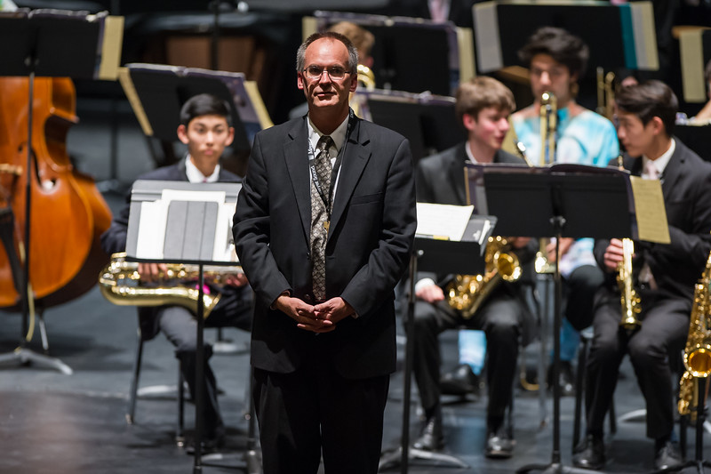 2016051216 Paly Concert-1667.jpg