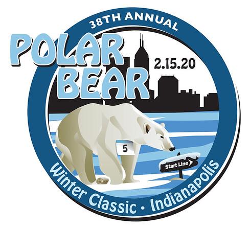 2020 Polar Bear Winter Classic