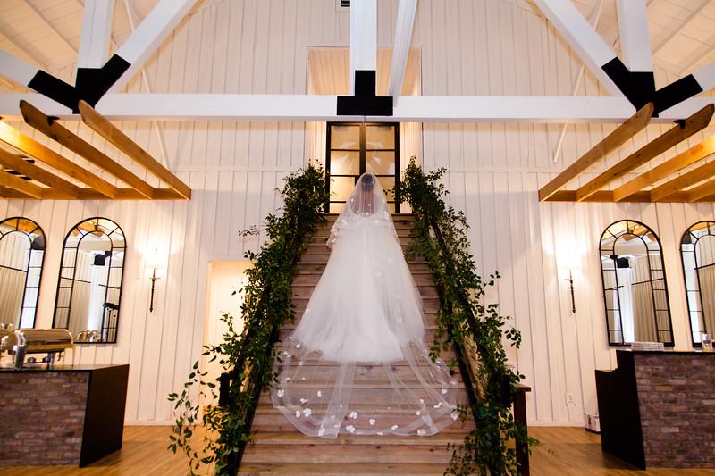 Wedding-7515.jpg