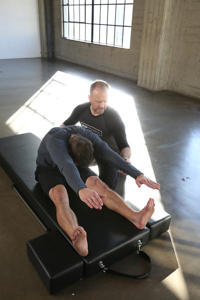Pilates_524.jpg