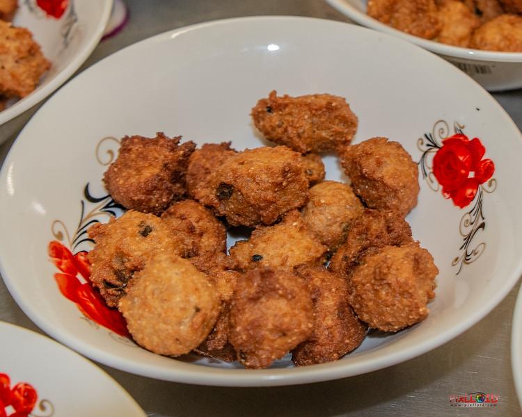 Food8.jpg