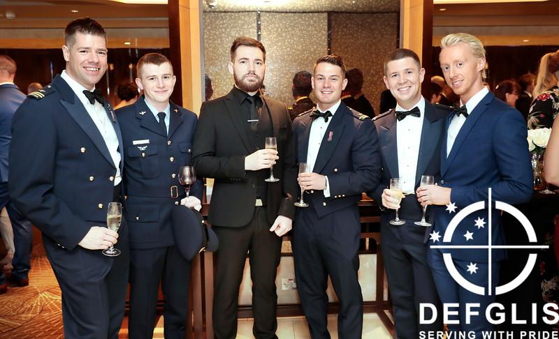 ann-marie calilhanna- military pride ball @ shangri-la hotel 2019_0142.JPG