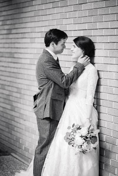 Natalie & Reid Wedding-9533.jpg