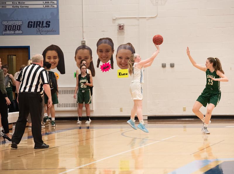 girls basketball vs seneca (39 of 59).jpg