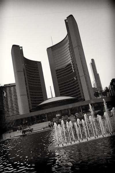 2015 Toronto
