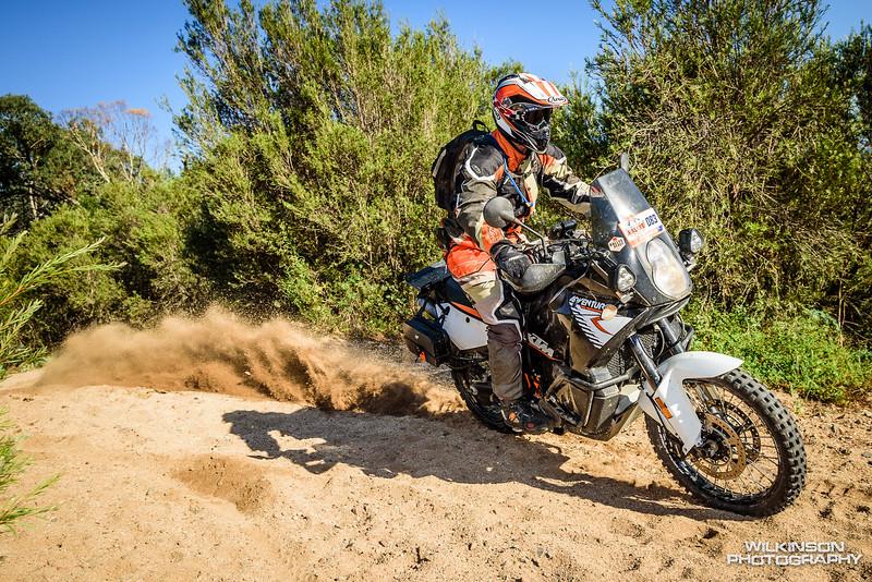 2016 KTM Adventure Rally-32.jpg