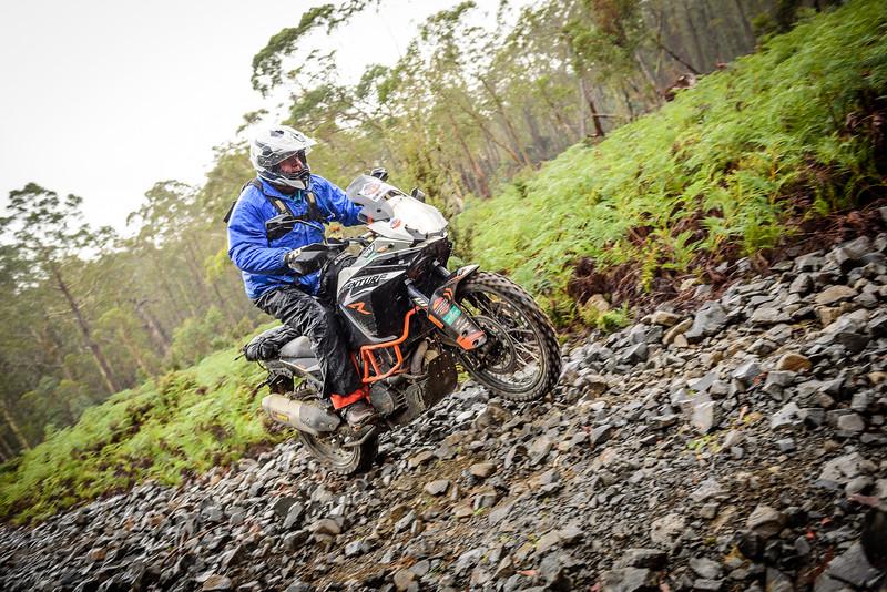 2019 KTM Australia Adventure Rallye (376).jpg