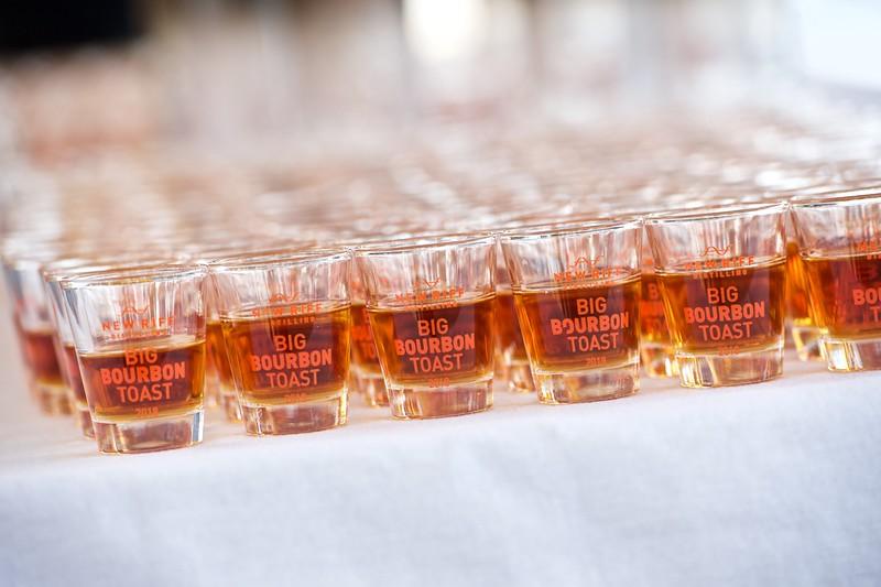 Big Bourbon Toast 2.jpg