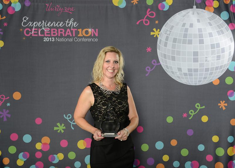 NC '13 Awards - A1 - II-630.jpg