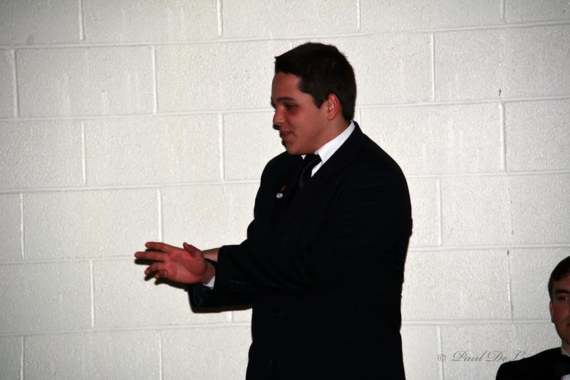 Installing Officers Ryan Dukas Master Councelor 2.20.15 (35).JPG