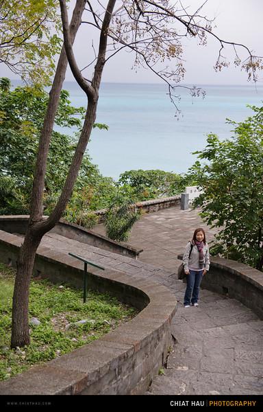 Chiat Hau Photography_Portrait_Travel_Taiwan_2012_Day 3-113.jpg