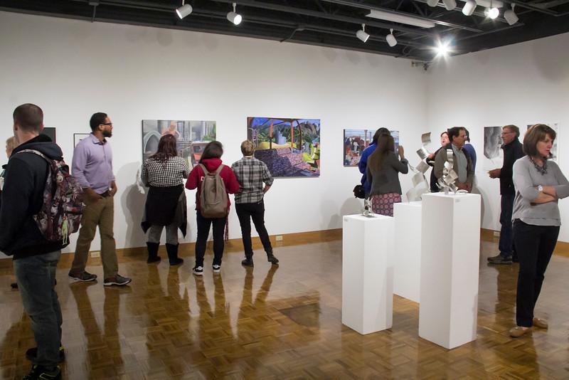 galleryopening10.jpg