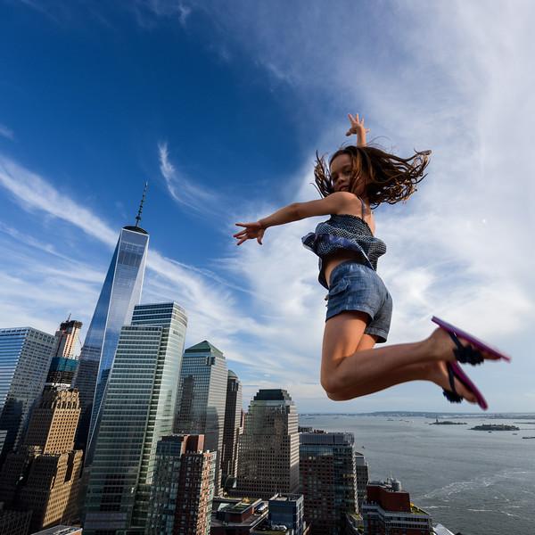 Jumping-02.jpg
